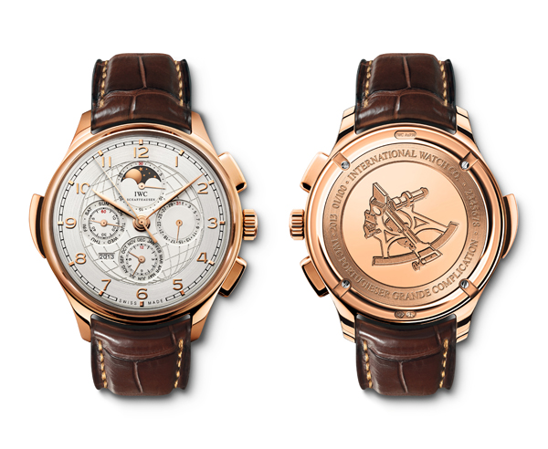IW377402_Portuguese Grande Complication_front