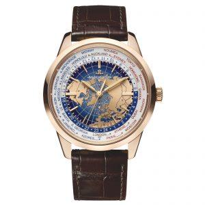b032dc9485de Geophysic® Universal Time
