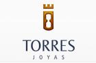Torres Joyas Representantes oficiales de las mejores marcas.